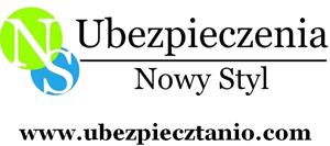 http://biegajacyswidnik.pl/index.php/sponsorzy
