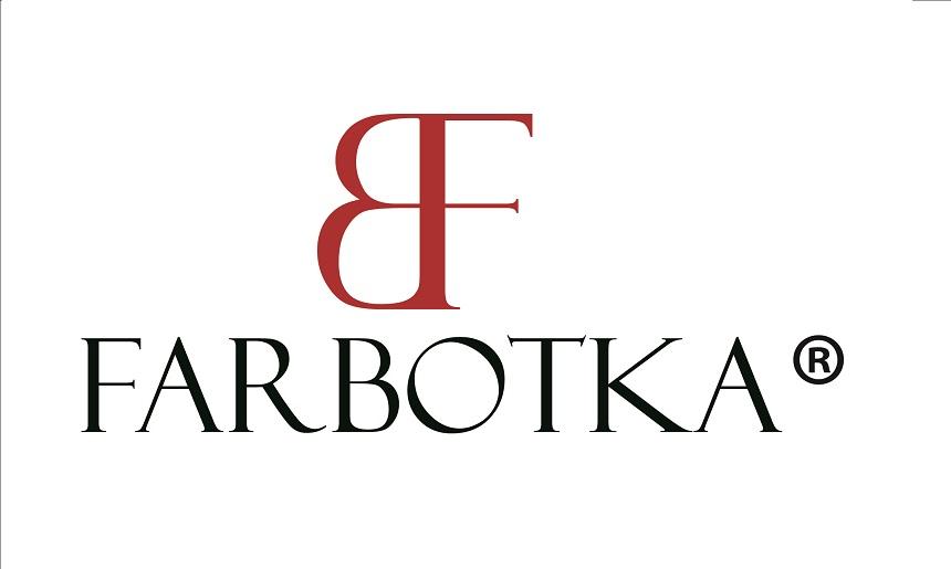 farbotka