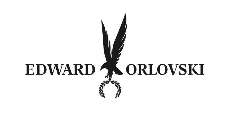 edward-orlovski