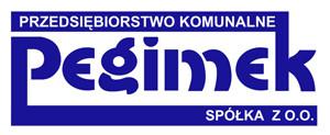 logo-pegimek 800x375